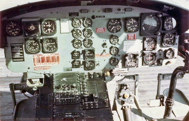 Aircraft Amp Armament 1 The Razorbacks Gunships