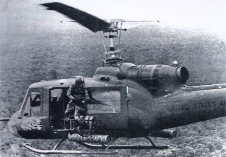 vietnam helicopter pilots with  on  also Vietnam War Helicopter Pilot To Receive Medal Of Honor moreover Today In Manhunting History October 3 besides 2 furthermore Chinese Peoples Armed Police Corps Cpap.